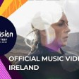 Lesley Roy - Maps - Ireland 🇮🇪 - Official Music - Eurovision 2021