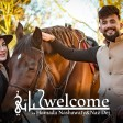 Hamada Nashawaty Naz Dej - Welcome (YUKLE) mp3 indir downolad