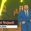Zemri Vejseli - O sa male,dete (Official Audio)