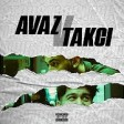 Avaz & Takci - PU$T (Official Audio)