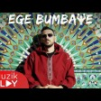 Ege Çubukçu - Ege Bumbaye (Official Audio)