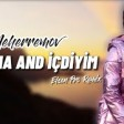 Elsen Pro & Asif Meherremov - Canina And İcdiyim (Official Remix 2021)