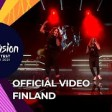 Blind Channel - Dark Side - Finland 🇫🇮 - Official Audio - Eurovision 2021