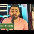 Mahan Band - Efsane (Official Music)