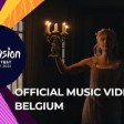 Hooverphonic - The Wrong Place - Belgium 🇧🇪 - Official Music - Eurovision 2021