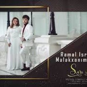 Ramal İsrafilov ft Melekxanim Eyyubova Sari Bulbul (Official Music)