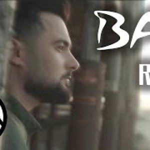 Rubail Azimov -  Bax 2020 (Official Music)